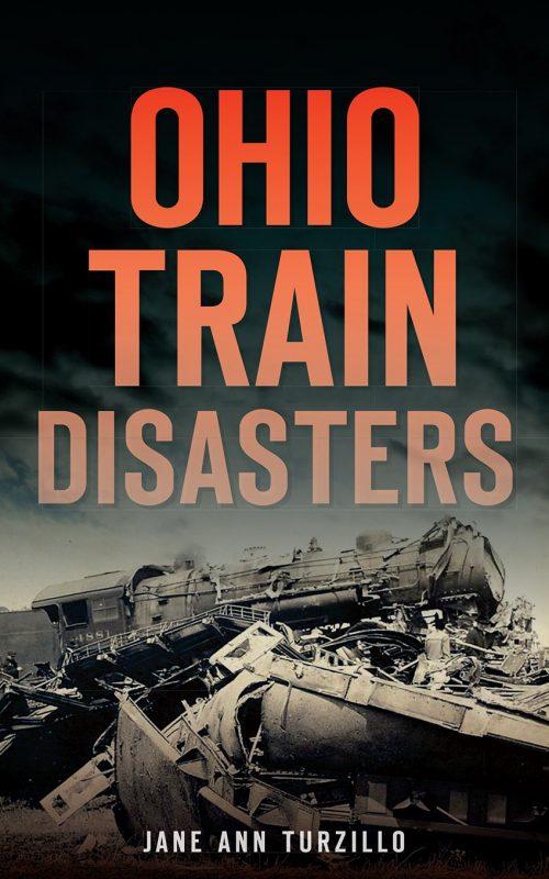 OhioTrainDisasters2